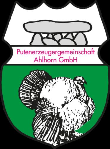 PEG_Logo